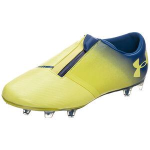 Spotlight FG Fußballschuh Herren, Gelb, zoom bei OUTFITTER Online