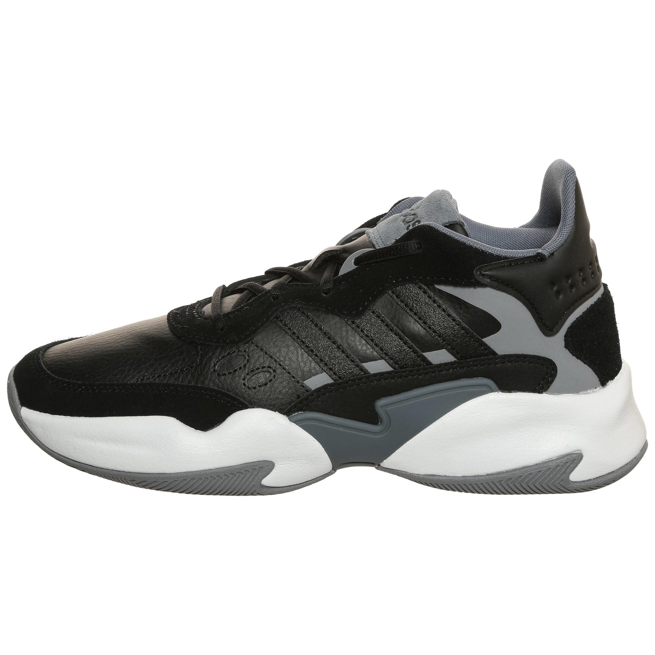 adidas Performance Streetspirit 2.0 Sneaker Herren bei OUTFITTER B11Py