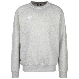 Club Leisure Sweatshirt Herren, grau / weiß, zoom bei OUTFITTER Online