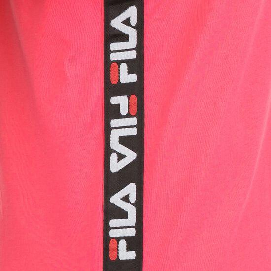 Talitha T-Shirt Damen, pink, zoom bei OUTFITTER Online