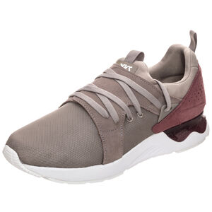Gel-Lyte V Sanze Sneaker, Grau, zoom bei OUTFITTER Online