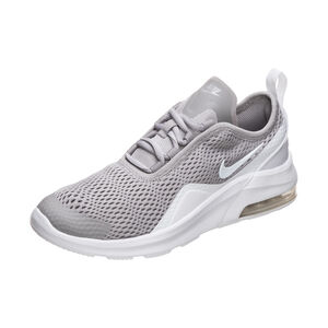 Air Max Motion 2 Sneaker Kinder, grau / weiß, zoom bei OUTFITTER Online