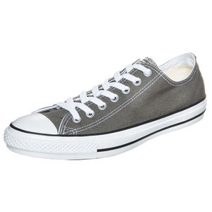 Chuck Taylor All Star Seasonal OX Sneaker, Grau, zoom bei OUTFITTER Online