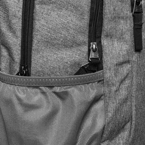 Scrimmage 2.0 Rucksack, grau / schwarz, zoom bei OUTFITTER Online