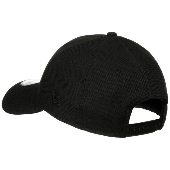 9FORTY NFL New York Yankees Mono Snapback Cap, , zoom bei OUTFITTER Online