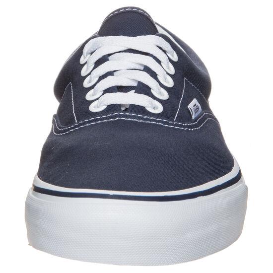 Era Sneaker, Blau, zoom bei OUTFITTER Online