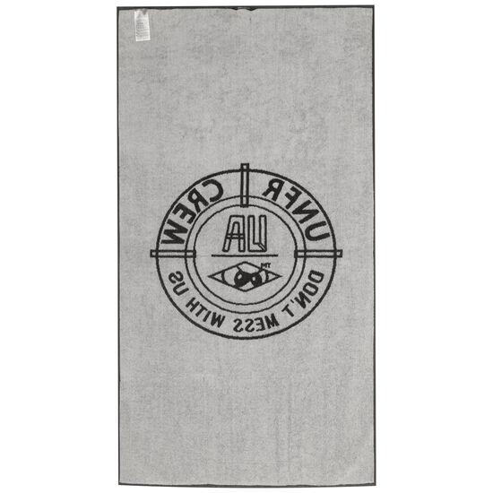 DMWU Handtuch, , zoom bei OUTFITTER Online