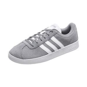 VL Court 2.0 Sneaker Kinder, grau / weiß, zoom bei OUTFITTER Online