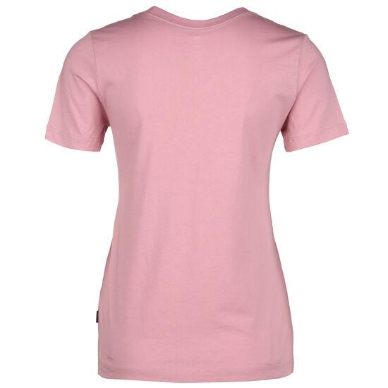 Star Chevron T-Shirt Damen, rosa / weiß, zoom bei OUTFITTER Online