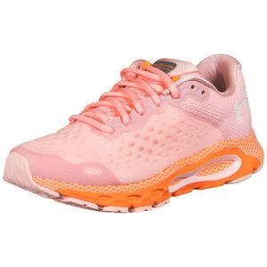 HOVR Infinite 3 Laufschuh Damen, pink, zoom bei OUTFITTER Online