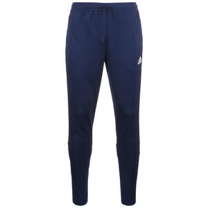Tango Tape Clubhouse Trainingshose Herren, blau, zoom bei OUTFITTER Online