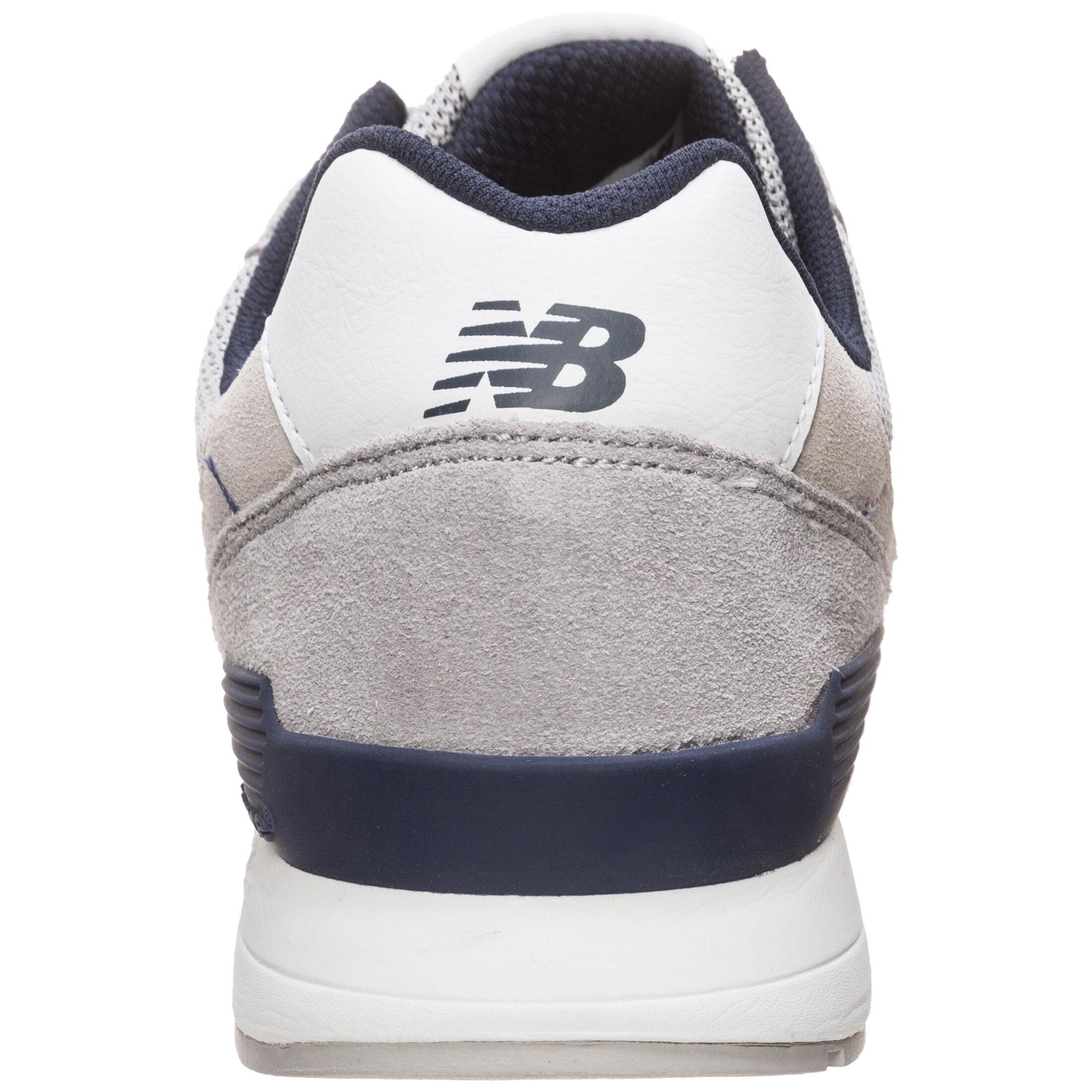 New Balance MRL996 D Sneaker Herren bei OUTFITTER