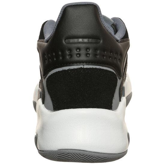 Streetspirit 2.0 Sneaker Herren, schwarz, zoom bei OUTFITTER Online