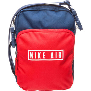 Heritage Air Tasche, , zoom bei OUTFITTER Online