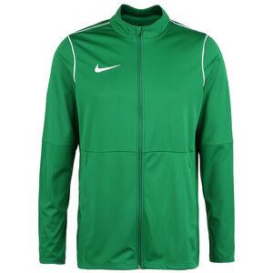 Park 20 Dry Trainingsjacke Herren, grün / weiß, zoom bei OUTFITTER Online