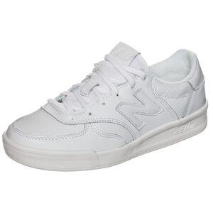 WRT300-SB-B Sneaker Damen, Weiß, zoom bei OUTFITTER Online