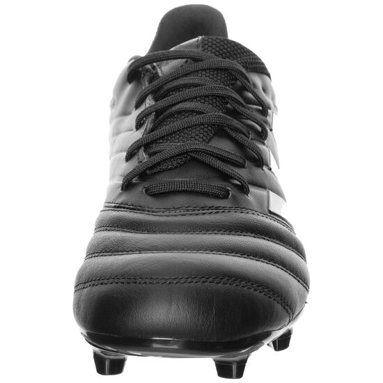 Copa 20.3 FG Fußballschuh Herren, schwarz / grau, zoom bei OUTFITTER Online