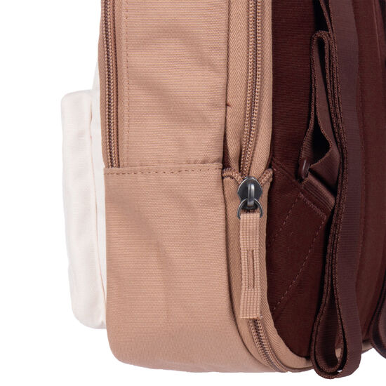 Tanjun Mini Rucksack, , zoom bei OUTFITTER Online