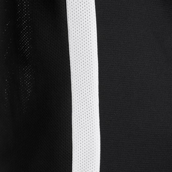 Dri-FIT Academy Trainingsshirt Herren, schwarz / weiß, zoom bei OUTFITTER Online