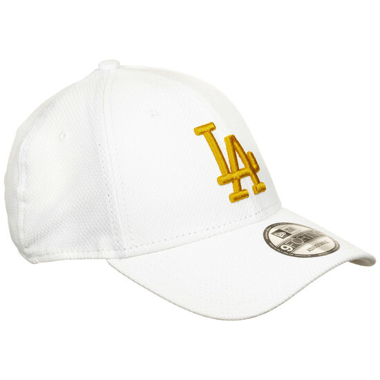 9FORTY MLB Los Angeles Dodgers Diamond Era Essential Cap, , zoom bei OUTFITTER Online