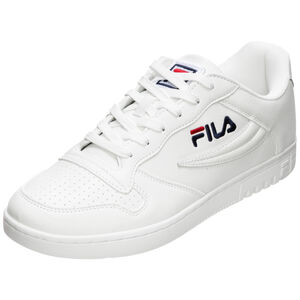 06aba62062cefc Heritage FX100 Low Sneaker Herren
