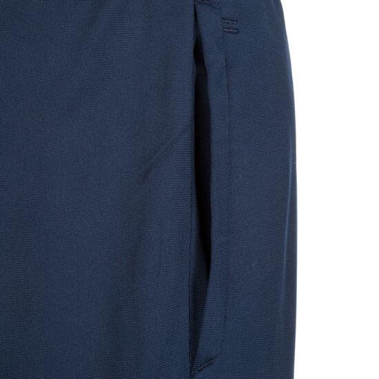 Tiro 17 Trainingshose Herren, dunkelblau / weiß, zoom bei OUTFITTER Online