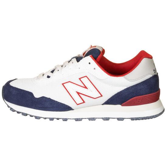 ML515-D Sneaker Herren, blau, zoom bei OUTFITTER Online