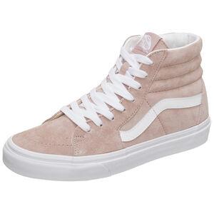 Sk8-Hi Sneaker Damen, beige / weiß, zoom bei OUTFITTER Online