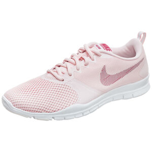 Flex Essential TR 9 Trainingsschuh Damen, pink / rot, zoom bei OUTFITTER Online