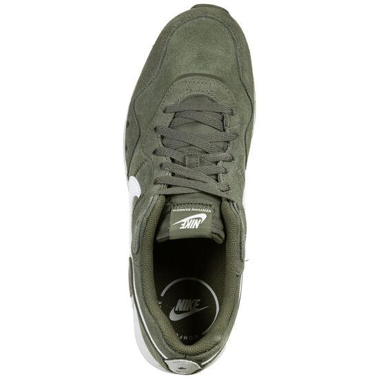 Venture Suede Runner Sneaker Herren, oliv / weiß, zoom bei OUTFITTER Online