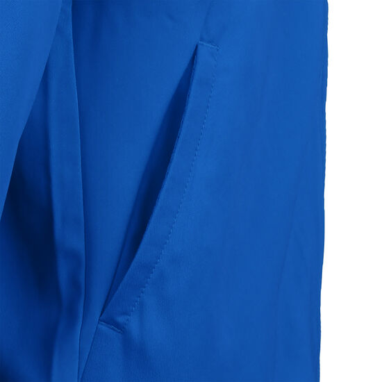 Park 20 Dry Trainingsjacke Kinder, blau / weiß, zoom bei OUTFITTER Online