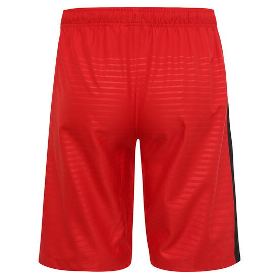 Max Graphic Short Herren, Rot, zoom bei OUTFITTER Online