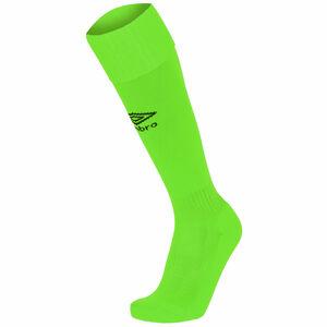 Classico Sockenstutzen Kinder, hellgrün, zoom bei OUTFITTER Online