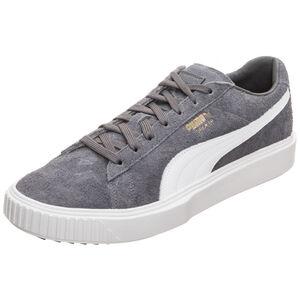 Breaker Evolution Sneaker, Grau, zoom bei OUTFITTER Online