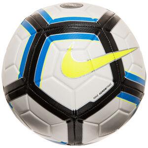 Strike Team Fußball, , zoom bei OUTFITTER Online