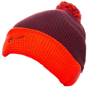 FC Barcelona Beanie, , zoom bei OUTFITTER Online