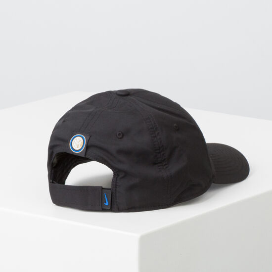 Inter Mailand Dry Legacy91 Strapback Cap Herren, , zoom bei OUTFITTER Online