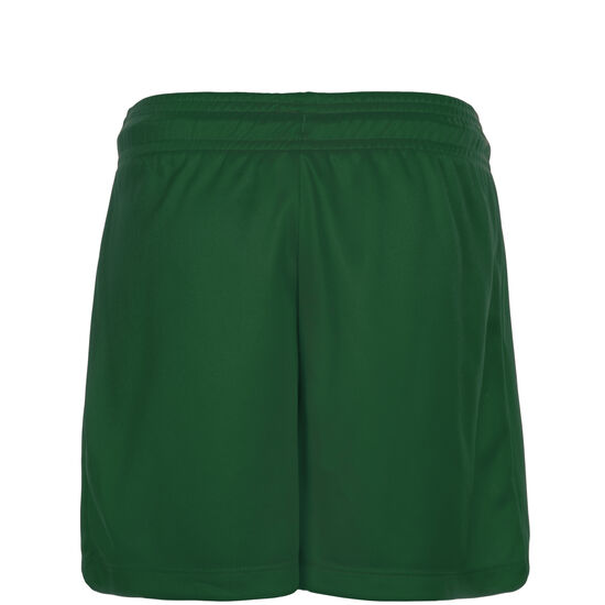 Park II Short Kinder, grün / weiß, zoom bei OUTFITTER Online