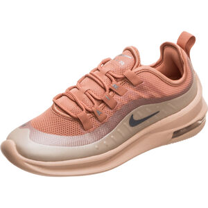 Air Max Axis Sneaker Damen, lachs / beige, zoom bei OUTFITTER Online