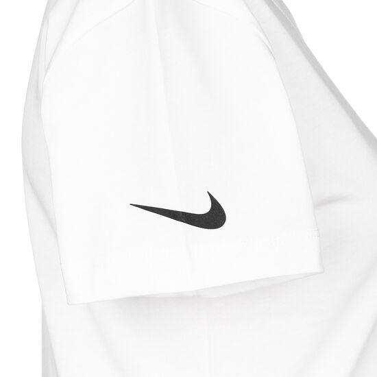 Park 20 T-Shirt Damen, weiß / schwarz, zoom bei OUTFITTER Online
