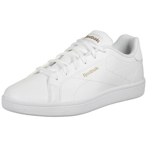 Royal Complete Clean 3.0 Sneaker Damen, weiß, zoom bei OUTFITTER Online