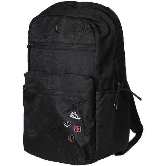 Pin Pack Sportrucksack, , zoom bei OUTFITTER Online