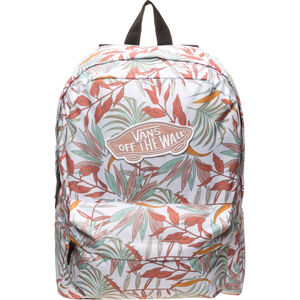 Realm Rucksack, , zoom bei OUTFITTER Online