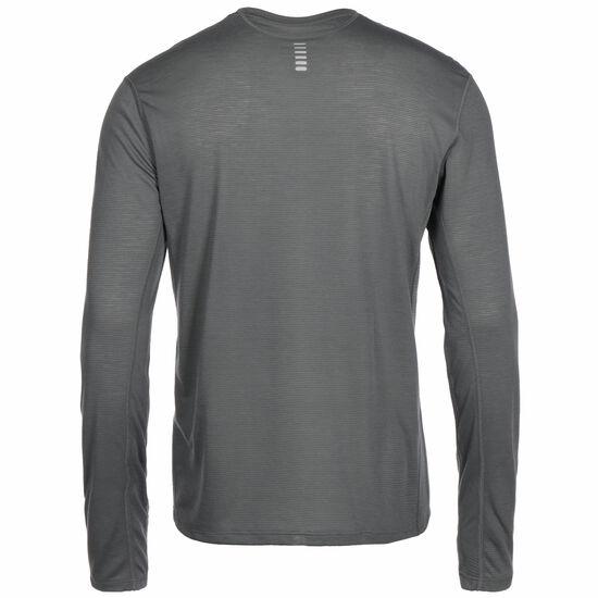 Streaker 2.0 Trainingsshirt Herren, grau, zoom bei OUTFITTER Online