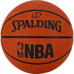 NBA Basketball, , zoom bei OUTFITTER Online