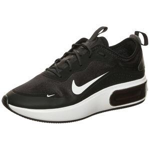 Air Max Dia Sneaker Damen, schwarz / weiß, zoom bei OUTFITTER Online
