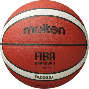 B5G3800 Basketball, , zoom bei OUTFITTER Online