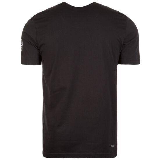 Harden Art T-Shirt Herren, schwarz, zoom bei OUTFITTER Online