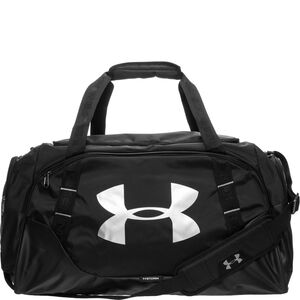 Undeniable Duffle 3.0 Sporttasche Large, , zoom bei OUTFITTER Online