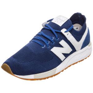 MRL247-DU-D Sneaker, Blau, zoom bei OUTFITTER Online